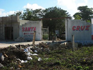 Santa-Cruz-Mexico