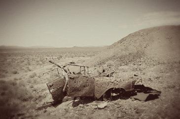 Quartz_Mountain_Nevada_1