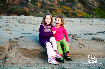 Beach_Kids_Photographer_Santa_Cruz_1