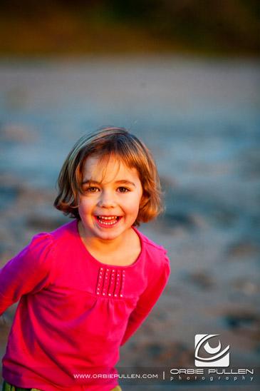 Beach_Kids_Photographer_Santa_Cruz_8
