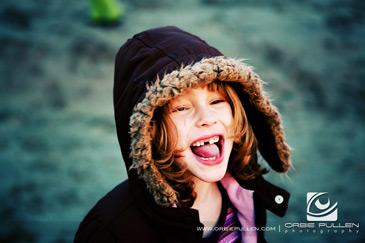 Beach_Kids_Photographer_Santa_Cruz_10