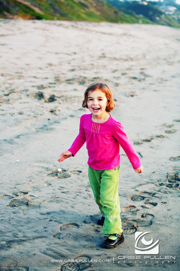Beach_Kids_Photographer_Santa_Cruz_3