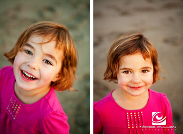 Beach_Kids_Photographer_Santa_Cruz_11