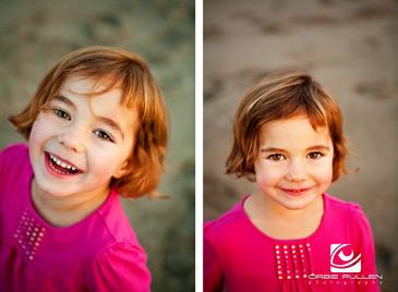 Beach_Kids_Photographer_Santa_Cruz_11