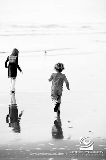 Beach_Kids_Photographer_Santa_Cruz_4