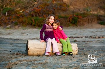 Beach_Kids_Photographer_Santa_Cruz_5