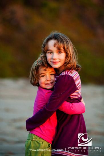 Beach_Kids_Photographer_Santa_Cruz_9