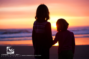Beach_Kids_Photographer_Santa_Cruz_12