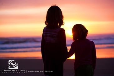 Beach_Kids_Photographer_Santa_Cruz_12