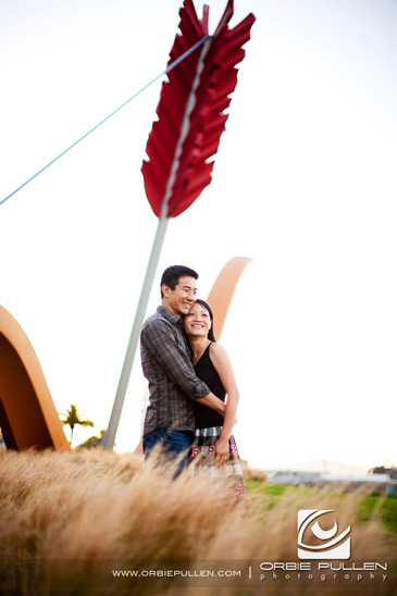 Baker-Beach-Engagement-Session-Photography-8