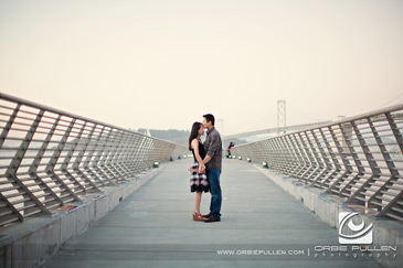 Baker-Beach-Engagement-Session-Photography-9