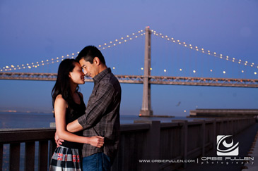 Baker-Beach-Engagement-Session-Photography-10