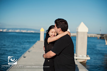 Embarcadero-San-Francisco-Engagement-Wedding-Portrait-Photography-1