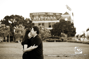 Embarcadero-San-Francisco-Engagement-Wedding-Portrait-Photography-3