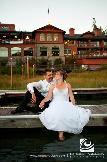 Bass-Lake-CA-Wedding-Photos-8
