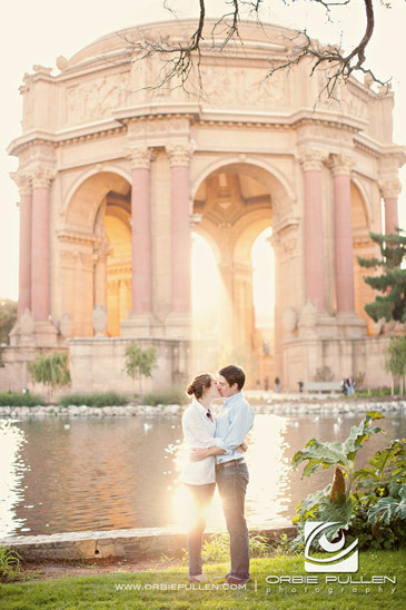Palace-of-fine-arts-engagement-session-4