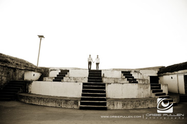 Palace-of-fine-arts-engagement-session-5