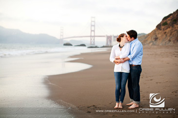Baker-Beach-Engagement-Session-8