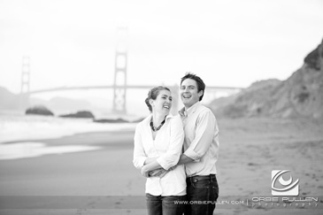 Baker-Beach-Engagement-Session-10