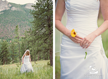 Della-Terra-Mountain-Chateau-Weddings-Estes-Park-CO-1