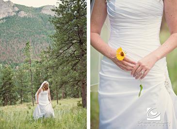 Della-Terra-Mountain-Chateau-Weddings-Estes-Park-CO-1