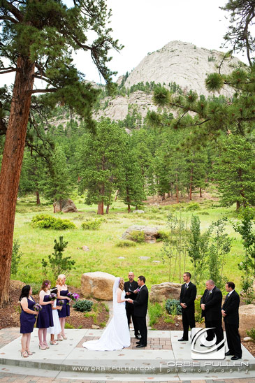 Della-Terra-Mountain-Chateau-Weddings-Estes-Park-CO-2
