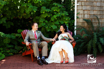 Hazelwood-Weddings-Los-Gatos-Santa-Cruz-Mountains-4