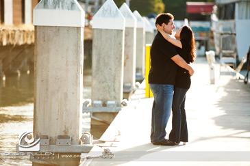Embarcadero-San-Francisco-Engagement-Wedding-Portrait-Photography-2