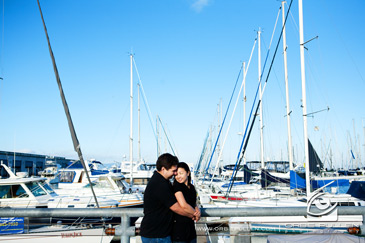 Embarcadero-San-Francisco-Engagement-Wedding-Portrait-Photography-4