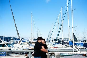 Embarcadero-San-Francisco-Engagement-Wedding-Portrait-Photography-4