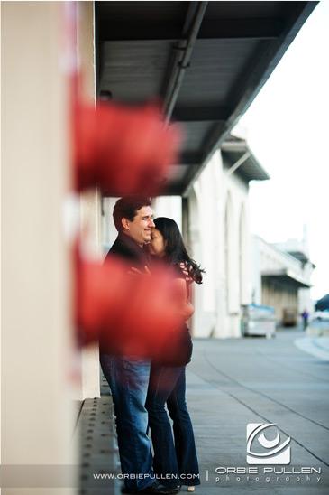Embarcadero-San-Francisco-Engagement-Wedding-Portrait-Photography-6