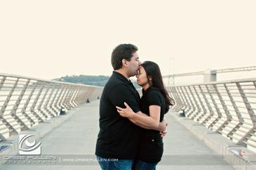 Embarcadero-San-Francisco-Engagement-Wedding-Portrait-Photography-9