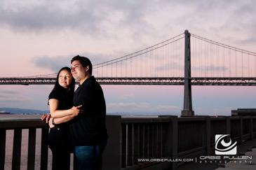 Embarcadero-San-Francisco-Engagement-Wedding-Portrait-Photography-10