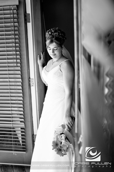 Bass-Lake-CA-Wedding-Photos-1