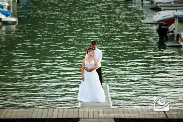 Bass-Lake-CA-Wedding-Photos-7