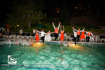 Jumping-in-the-pool-wedding-shot-12