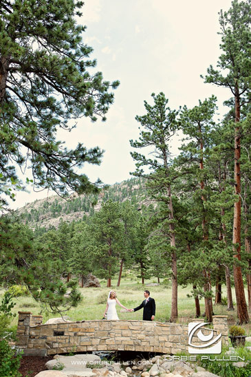 Della-Terra-Mountain-Chateau-Weddings-Estes-Park-CO-5