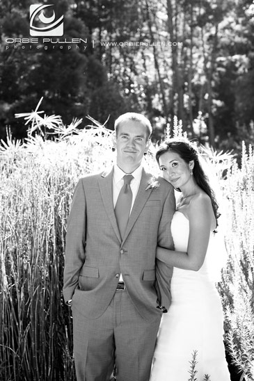 Hazelwood-Weddings-Los-Gatos-Santa-Cruz-Mountains-7
