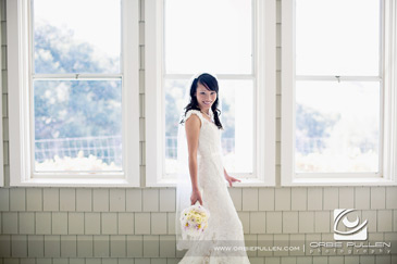 The-Thomas-Estate-Weddings-3