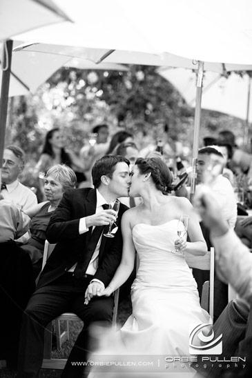 Healdsburg-Country-Gardens-Weddings-12