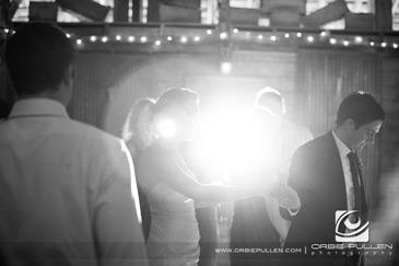 Healdsburg-Country-Gardens-Weddings-13