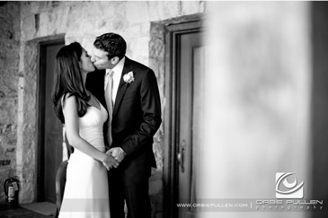 Holman-Ranch-Weddings-Carmel-Valley-3