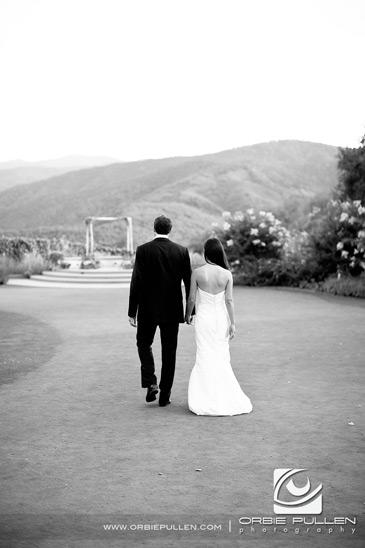 Holman-Ranch-Weddings-Carmel-Valley-6