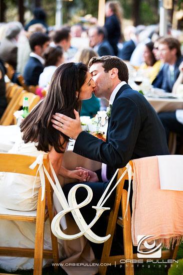 Holman-Ranch-Weddings-Carmel-Valley-7