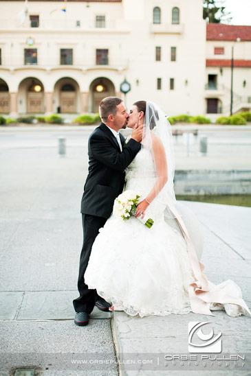 The-Sainte-Claire-Hotel-San-Jose-Weddings-5