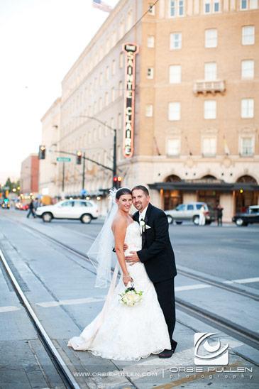 The-Sainte-Claire-Hotel-San-Jose-Weddings-8
