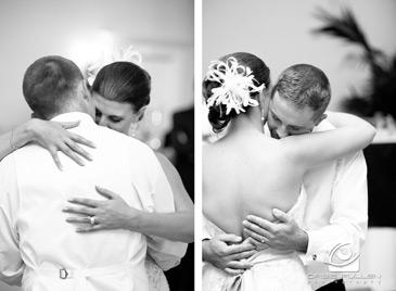 The-Sainte-Claire-Hotel-San-Jose-Weddings-10