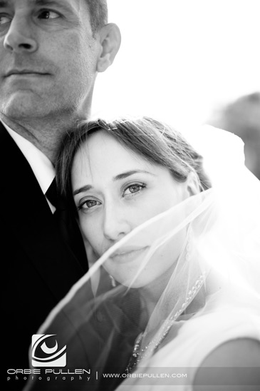 Hans Faden Winery Wedding Photographer Orbie Pullen Shot this photograph of a amazing wedding in Calistoga, Ca.