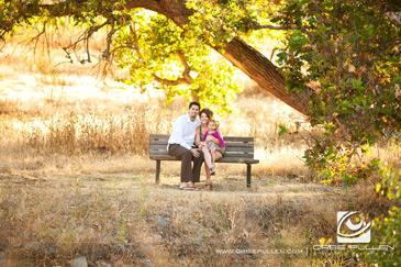 Livermore-Famliy-Portrait-Photography-8