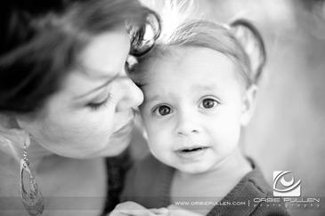 Livermore-Famliy-Portrait-Photography-12